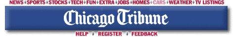 chicago.tribune.com launch logo