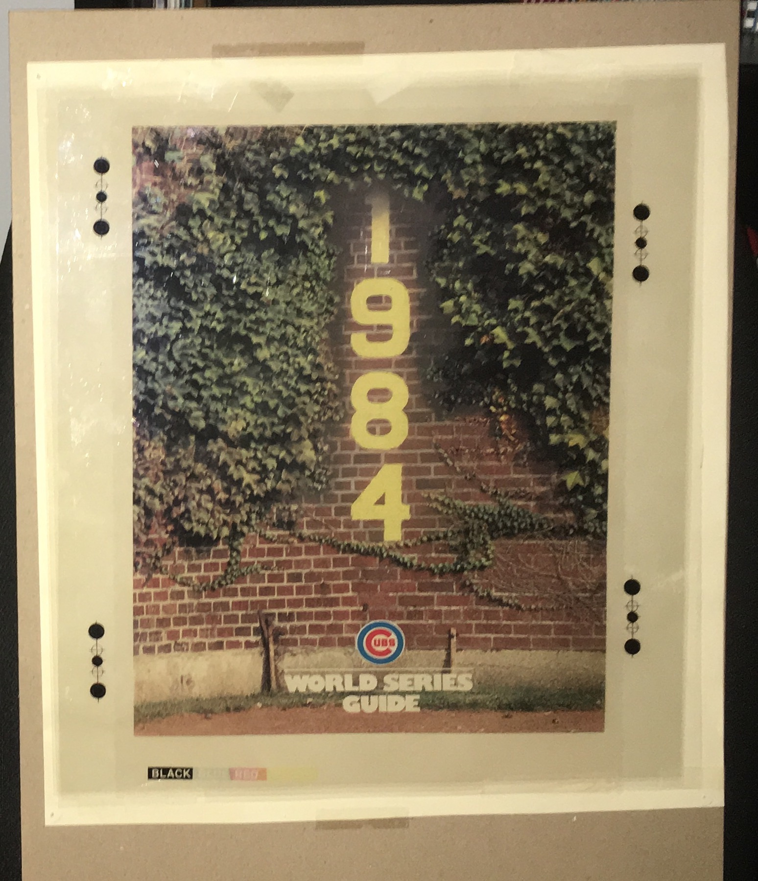 1984_guide