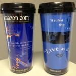 Amazon_mugs2