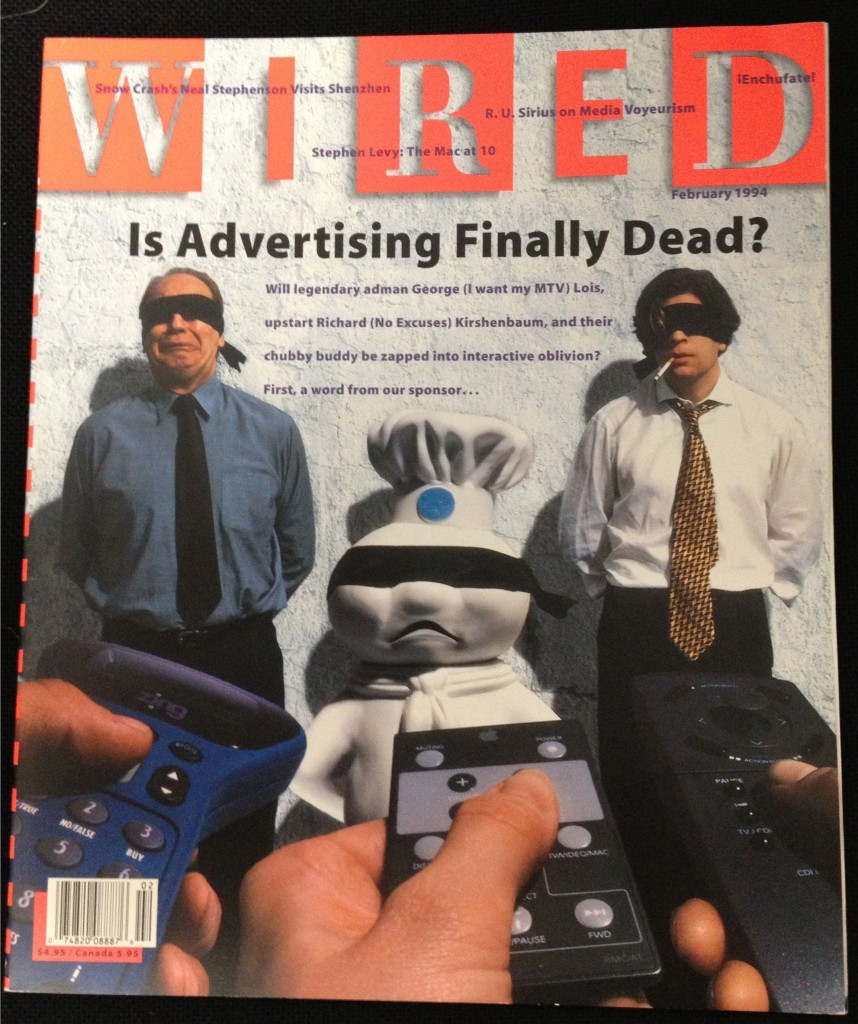 Wired 02.02